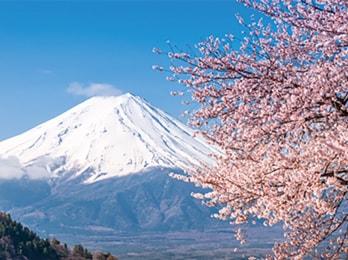 公益財団法人 日本航空教育協会