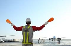 空港技術科からの未来